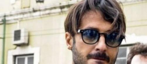 L'ex re dei paparazzi Fabrizio Corona