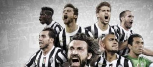 La Juventus sfida l'Udinese