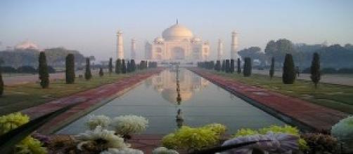 La storia incredibile che proviene dall'India