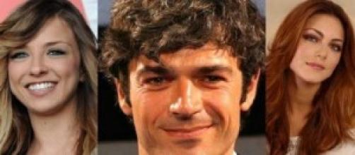 Luca Argentero ha perso la testa per Miriam Leone?