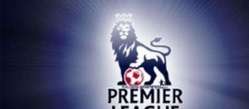 Pronostici del 4° turno di Premier League