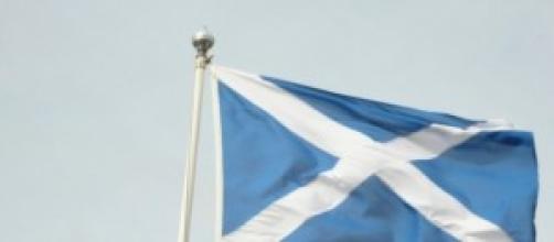 Referendum indipendenza Scozia 2014