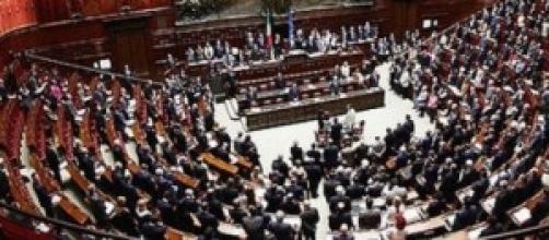 Riforma del lavoro, Jobs Act governo Renzi