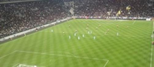 Serie A, seconda giornata: orari e pronostici