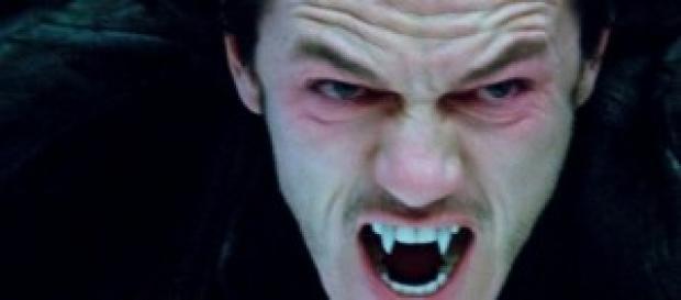 Dracula Untold: il 30 ottobre al cinema
