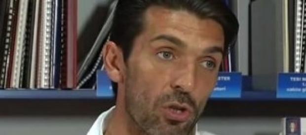 Juventus-Udinese, Serie A: pronostico