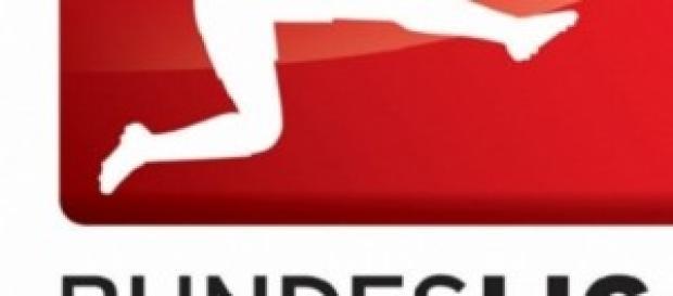 Pronostici del 3° turno di Bundesliga