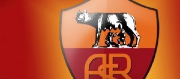 Roma-CSKA Mosca: info streaming e diretta tv