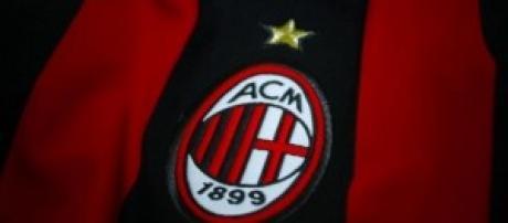Calcio Serie A 2014-2015: Parma-Milan orario