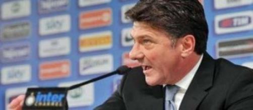 Calcio Serie A 2014-2015: Inter-Sassuolo orario