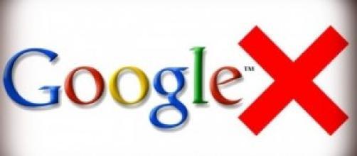 Google acquisisce l'azienda Lift Labs