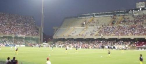 Lega Pro 2014-2015 Girone C