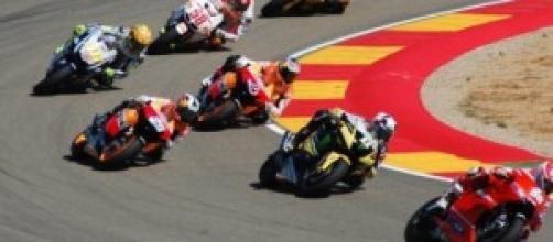 MotoGp Misano 2014: info sul Gran Premio