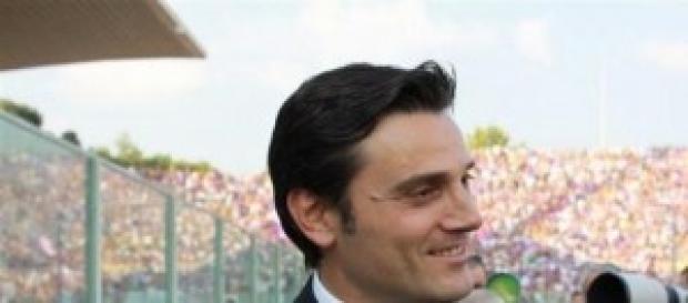 Calcio Fiorentina-Genoa 14 settembre 2014: orario
