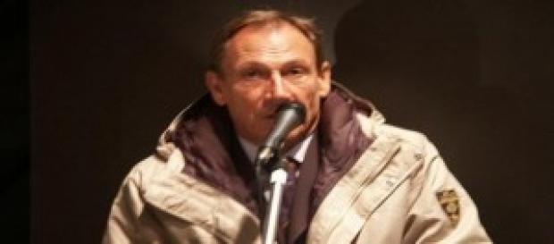 Calcio Serie A 2014-2015: Cagliari-Atalanta orari
