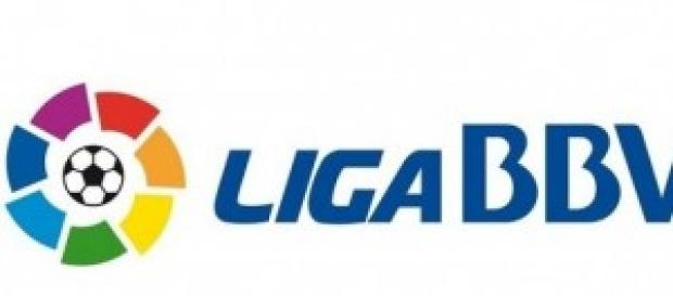 Granada-Villareal, Liga, 14 settembre: pronostico