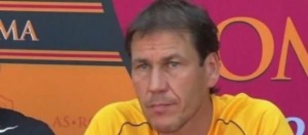 La Roma prende i tre punti e pensa alla Champions