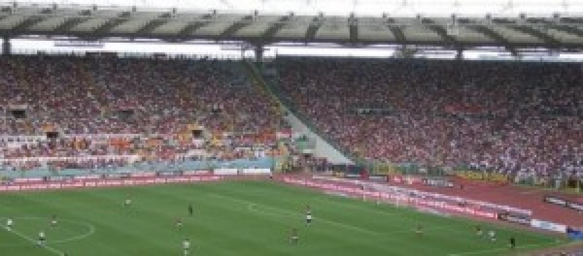 Calendario Partite Calcio.Calcio Serie A 2014 2015 Calendario Partite Terza Giornata