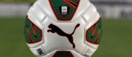 Real Vicenza-Pro Patria, 4^giornata Lega Pro