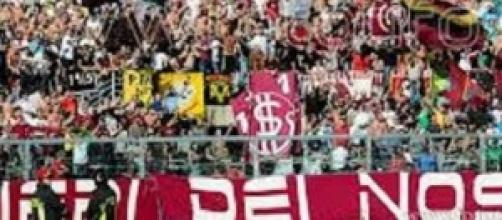 Serie B, 3^giornata, Livorno-Latina
