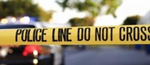 Terribile duplice omicidio nell'Illinois