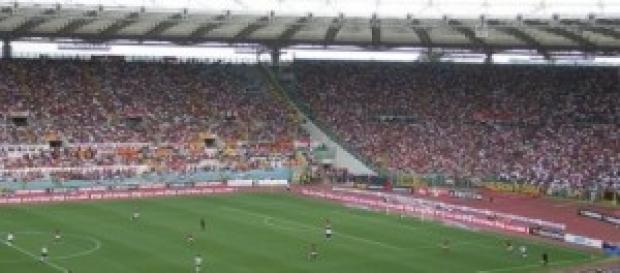 Calcio Serie A 2014-2015: calendario partite