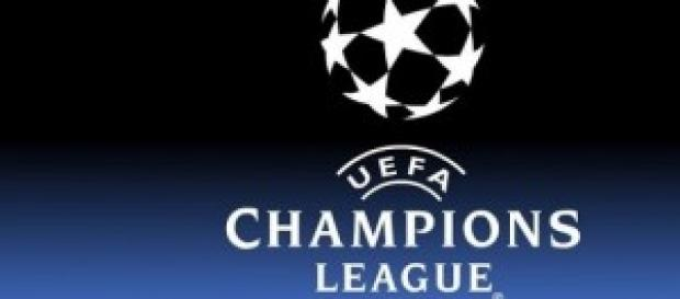 Champions League, Monaco-Bayer Leverkusen