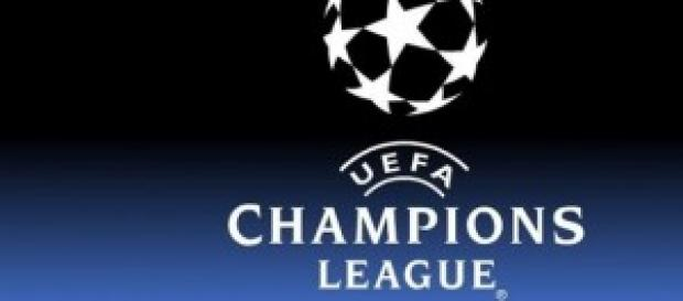 Champions League, Real Madrid-Basilea