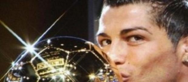 Chi toglierà lo scettro al Real Madrid?