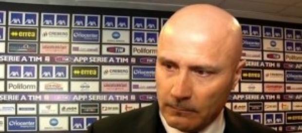 Fantacalcio Serie A, Cagliari-Atalanta: voti