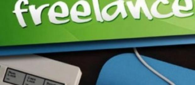 Online Freelancer - Trabalho a partir de casa.