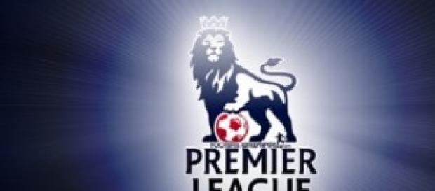 Premier League, Manchester City-Chelsea: le info
