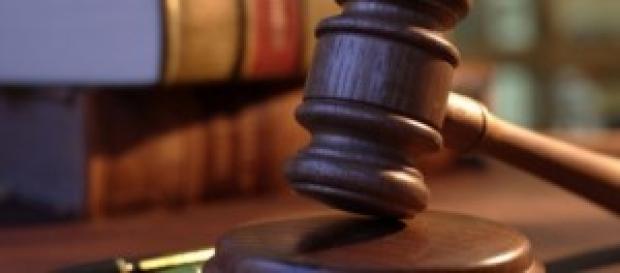 Riforma Giustizia: il divorzio senza avvocati