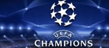 Calendario Champions League 2014/2015