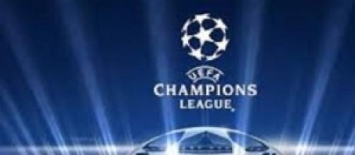 Borussia Dortmund-Arsenal, Champions League