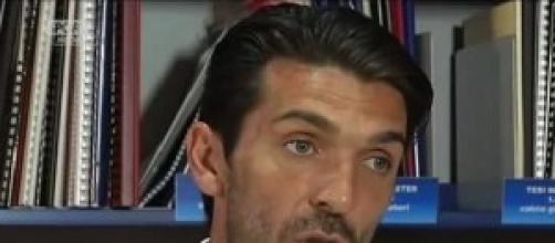 Buffon fermerà gli attacchi del Malmoe?