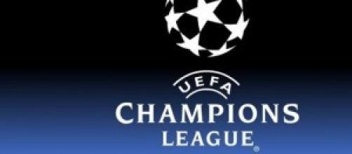 Champions League, Athletic Bilbao-Shakhtar