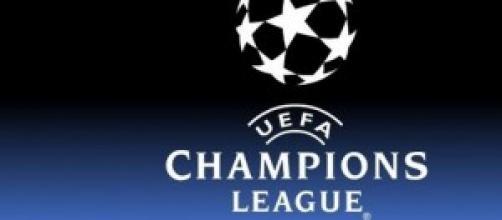 Champions League, Galatasaray-Anderlecht