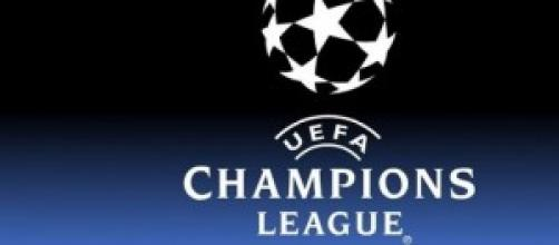 Champions League, Roma-CSKA Mosca: ultime news