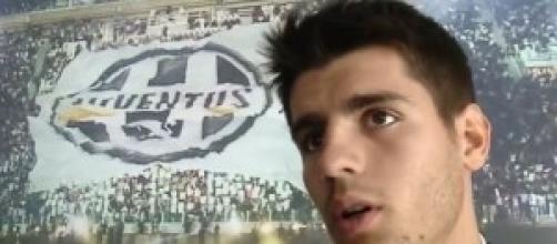 Juventus-Malmoe streaming e diretta tv Champions