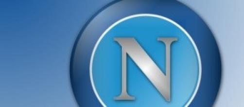 Napoli-Sparta Praga: info streaming e diretta tv