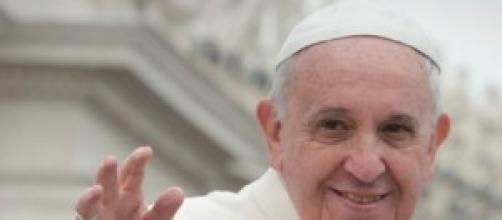 Papa Francesco nel mirino dell'Isis