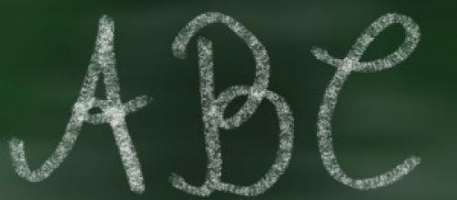 Pensioni: Quota 96 tornano sui banchi di scuola