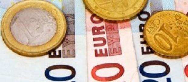 Calcolo Tasi 2014 Roma: quanto si paga e quando