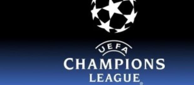 Champions League, Ajax-PSG: pronostico, formazioni