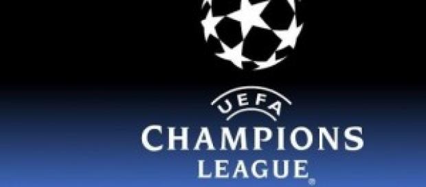 Champions League, Barcellona-Apoel Nicosia