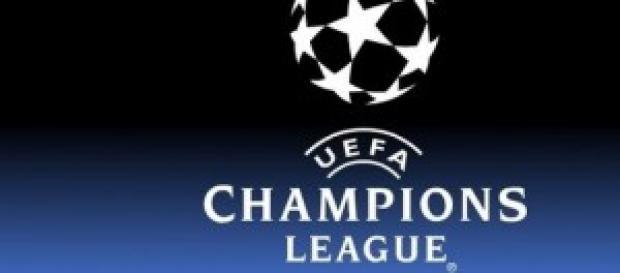 Champions League, Chelsea-Schalke 04