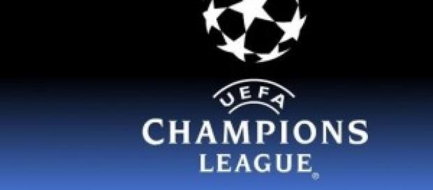 Champions League, Maribor-Sporting Lisbona