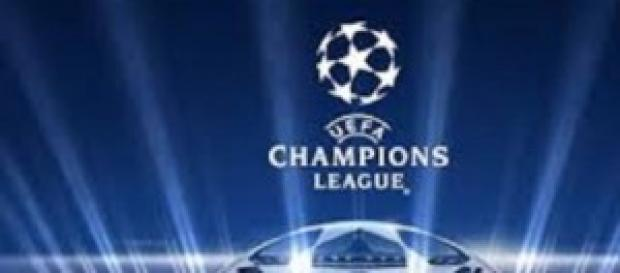 Champions League, Olympiakos-Atletico Madrid