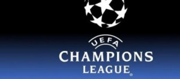 Champions League, Porto-Bate Borisov